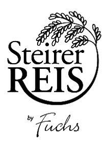 Steirer_Reis_Logo