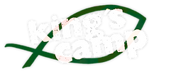 kingcamp-green.png