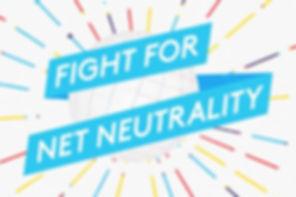 net_neutrality_fight_for_net_neutrality-