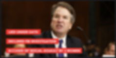 Kavanaugh attack ad (5).png