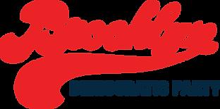 bk-dems-logo-desktop.png