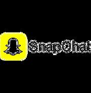 snapchat-logo-transparent-11549682242lzj
