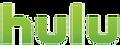 288-2889190_hulu-logo-transparent-png-st