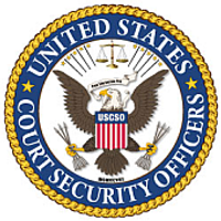 uscso-united-states-court-security-offic