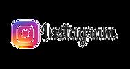 kisspng-logo-brand-instagram-social-medi