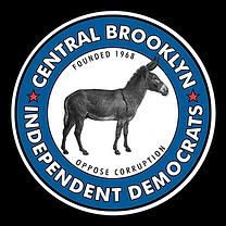 CBID+logo-RGB.png