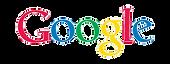 255-2553733_google-logo-download-google-