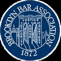 brooklyn-bar-association.png