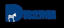 Logo_db+(1).png