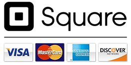 Payment methods visa mastercard american express discover