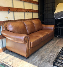 San Diego Furniture Delivery
