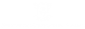 sts_logo_white.png