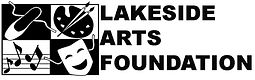 LAF Block Logo.jpg
