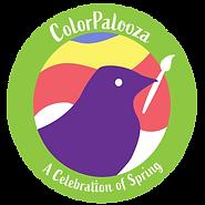 ColorPalooza logo 2020.png