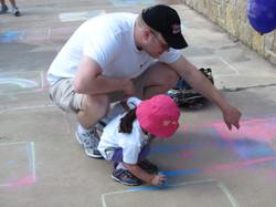 Chalk This Way 121 - Copy