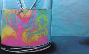 Devin Lalonde paint swirls.jpg