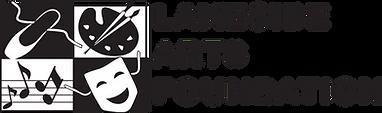 LAF Block Logo vector.png