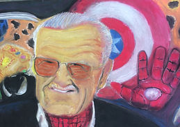 Jeffrey's Stan Lee.jpg