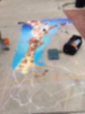 Chalk This Way 5.jpg