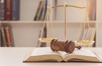 LegalLawLegislation-Concept.-Judge-gavel