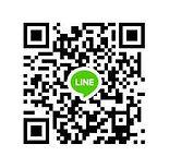 蘇律師新LINE.jpg