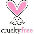 crueltyfree_vegan