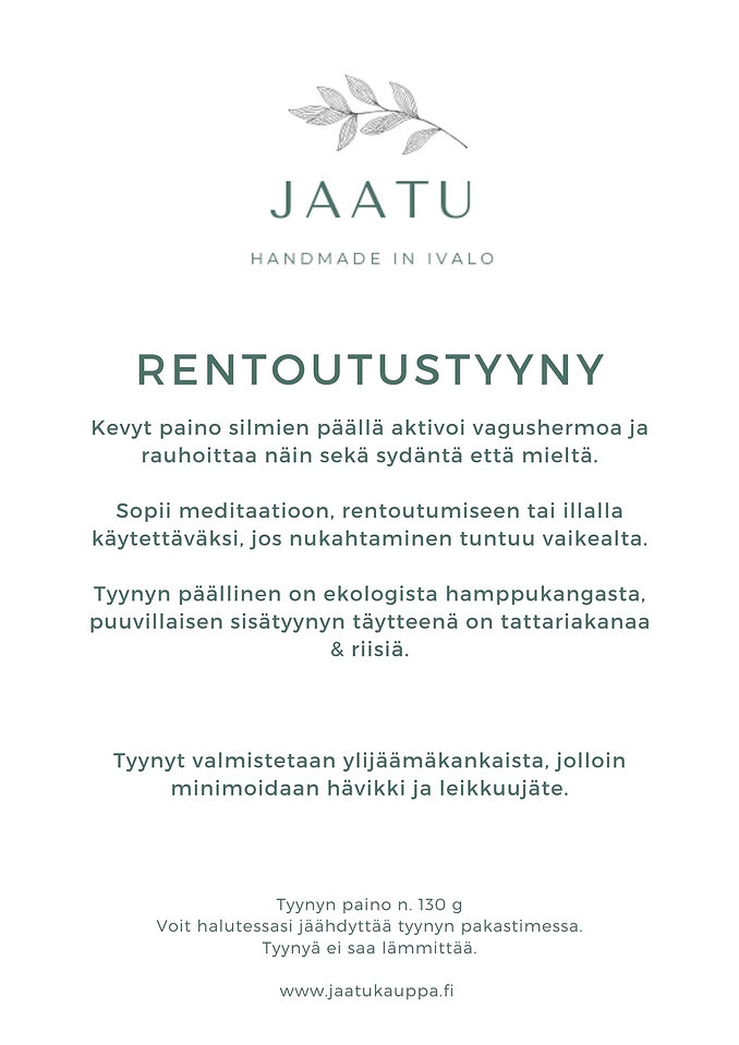 jaatu_rentoutustyyny_silmatyynyjpg