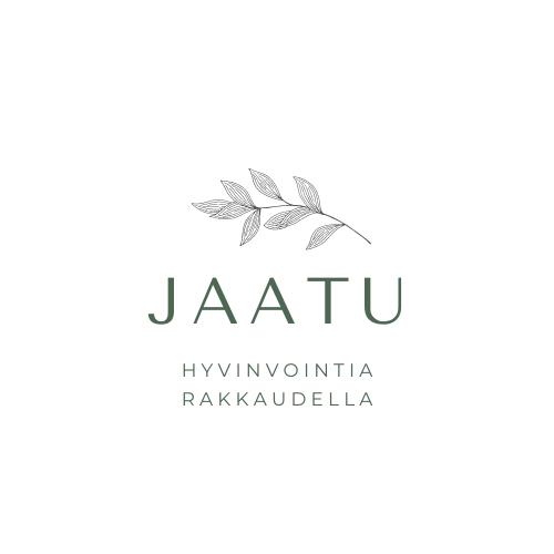 JAATU_hyvinvointia_rakkaudella