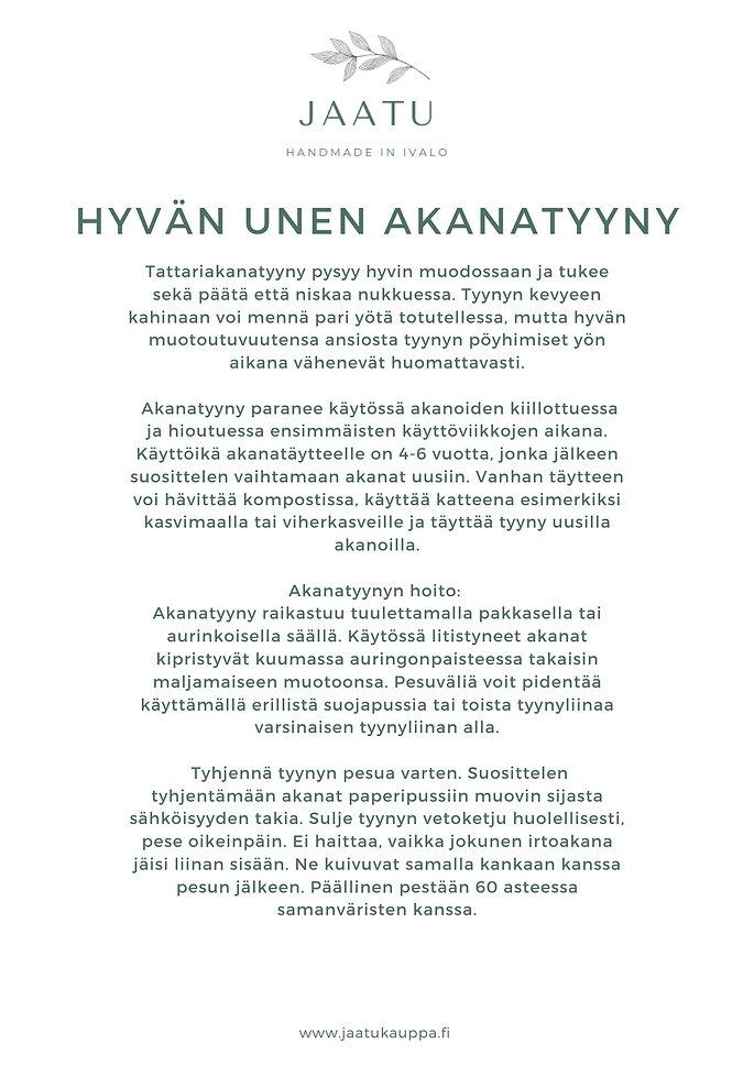jaatu_akanatyyny.jpg