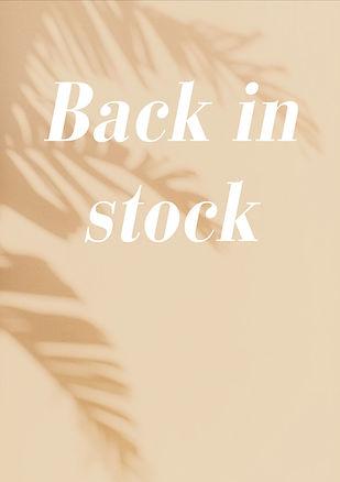 Back in stock.jpg
