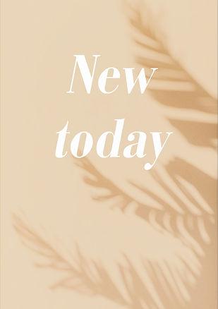 new today.jpg