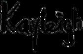 logo zwart wit.png
