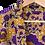 Thumbnail: Flowerpower jacket