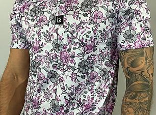 Purple floral polo 7.jpg