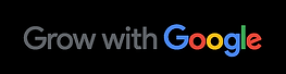 Grow with google2.png