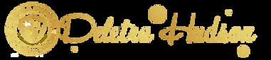 Deletra Logo.png