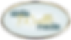 Sinita Wells Media Logo HighRes.png