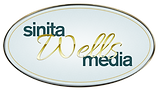 Sinita Wells Media Logo HighRes.png