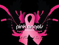 PinkAngelsLogo.png