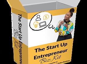 Startup Entre Tool Kit.png