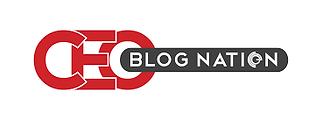 CEO Blog nation1.png