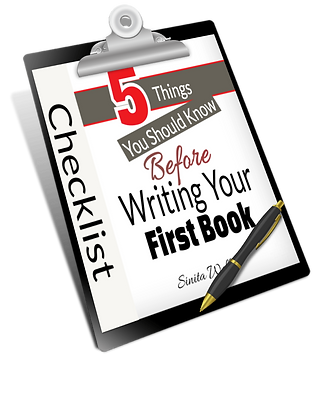 Quick Book Guide - Copy(2).png