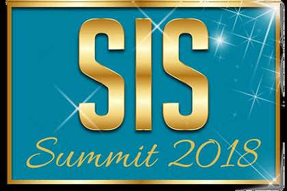 SIS1.png