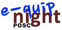 equip night logo.jpg
