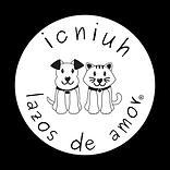 LOGO-ICNIUH-LAZOS-DE-AMOR.png