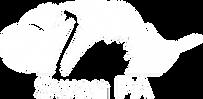Swan PA - Virtual Assistant Logo