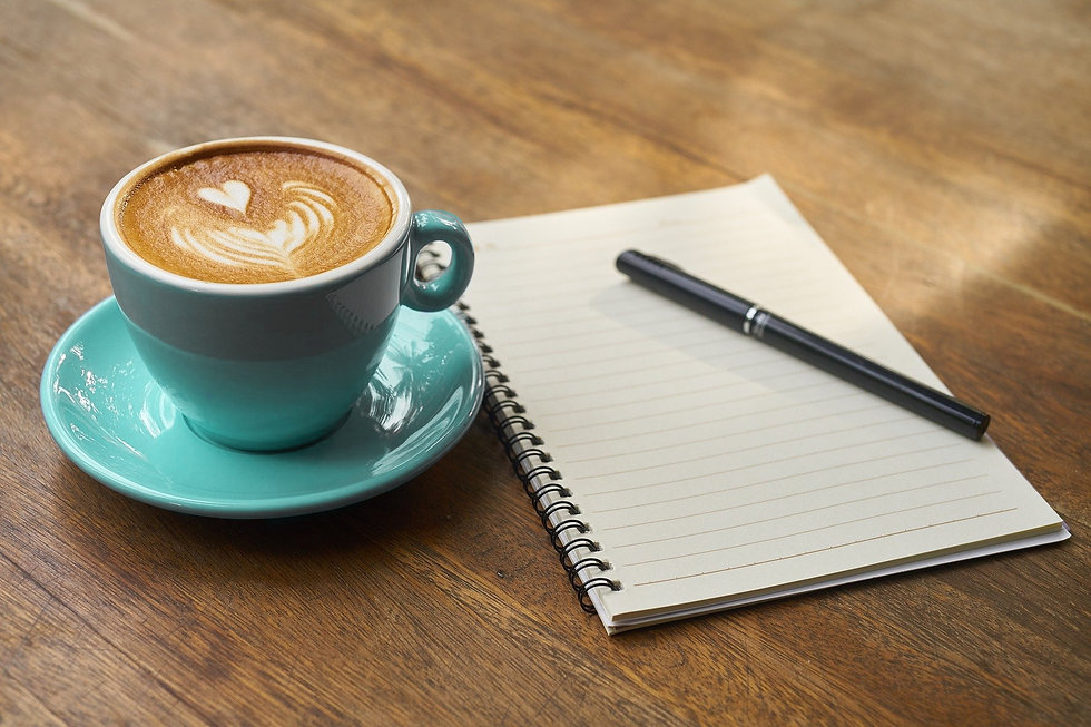 coffee cup pen and notbook featured.jpg