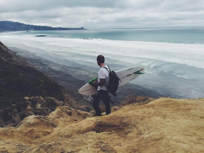 West Coast Cleanse