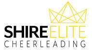 Shire-Elite-Logo---RGB-on-White.jpg