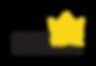 Shire Elite Logo - Main on WhiteAS.png